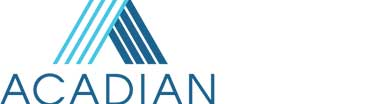Acadian Asset Management