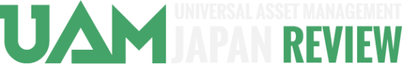 Universal Asset Management Japan Review