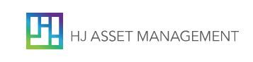 HJ Asset Management
