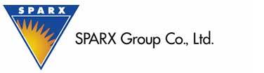 SPARX Asset Management Co., Ltd.